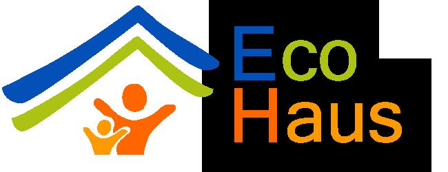 Eco Haus